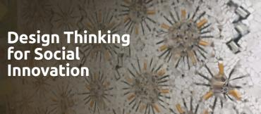 Explore Links To External Articles The Design Thinking Association